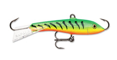 Rapala Color GT-Glow Tiger