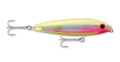 Rapala Color HBNC-Holographic Bone Chartreuse