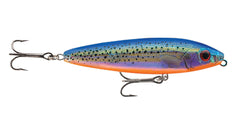 Rapala Color HB-Holographic Blue