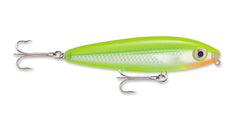Rapala Color HCH-Hot Chartreuse