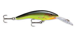 Rapala Color HC-Hot Chub