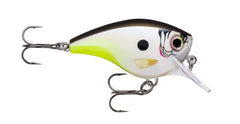 Rapala Color HDG-Hot Dang