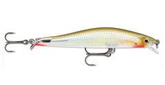 Rapala Color HDI-Houdini
