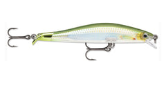 Rapala Color HER-Herring