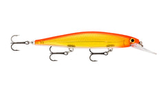 Rapala Color HH-Hot Head