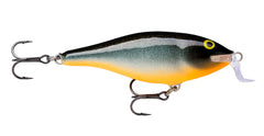 Rapala Color HLW-Halloween