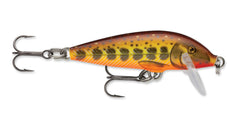 Rapala Color HMMD-Hot Mustard Muddler