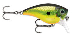 Rapala Color HOB-Homer's Buddy
