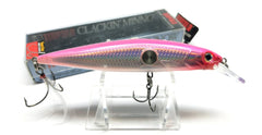 Rapala Color HP-Hot Pink