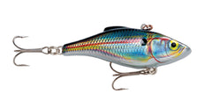 Rapala Color HSD-Holographic Shad