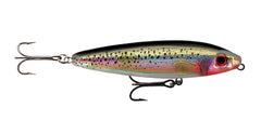 Rapala Color HS-Holographic Silver