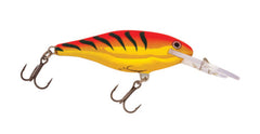 Rapala Color HTF-Hot Flash