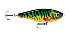 Rapala Color HTIP-Hot Tiger Pike