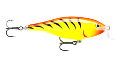 Rapala Color HT-Hot Tiger
