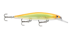 Rapala Color IMP-Imposter