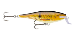 Rapala Color JP-Jungle Perch