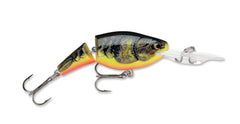Rapala JSR-Jointed Shad Rap