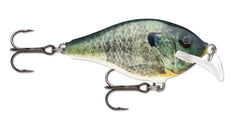 Rapala Color LBGL-Live Bluegill