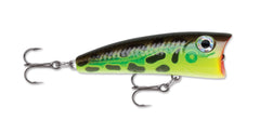 Rapala Color LF-Lime Frog