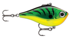 Rapala Color LPC-Leprechaun