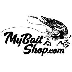 My Bait Shop Musky Shop