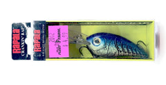 Rapala Color MBCW-Molting Blue Craw