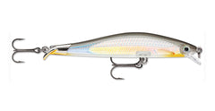 Rapala Color MKY-Speed Monkey