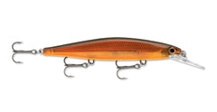 Rapala Color MLC-Molten Copper