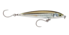 Rapala Color MM-Mangrove Minnow