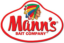 Mann's Bait Shop Lures for Sale at My Bait Shop