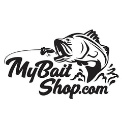 My Bait Shop