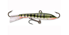 Rapala Color NP-Nordic Perch