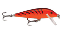 Rapala Color OCW-Orange Tiger