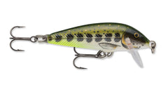 Rapala Color OGMD-Olive Green Muddler