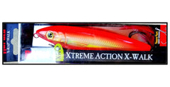 Rapala Color OGO-Orange Gold Orange