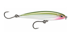 Rapala Color OG-Olive Green