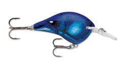 Rapala Color OLB-Ole Blue