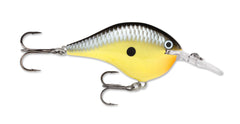 Rapala Color OLSL-Old School
