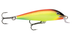 Rapala Color OPRT-Orange Parrot