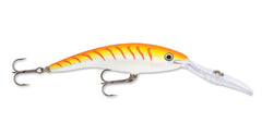 Rapala Color OTU-Orange Tiger UV