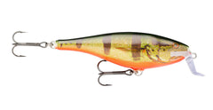 Rapala Color PB-Peacock Bass
