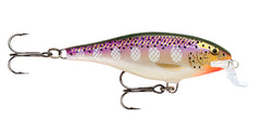 Rapala Color PD-Purpledescent