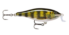 Rapala Color PEL-Live Perch