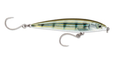 Rapala Color PF-Pinfish