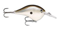 Rapala Color PGS-Pearl Grey Shiner