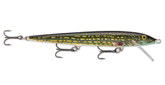 Rapala Color PK-Pike