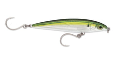 Rapala Color PLD-Pilchard