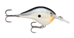 Rapala Color PNGN-Penguin