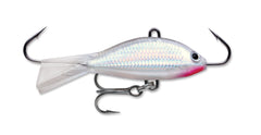 Rapala Color PRL-Pearl
