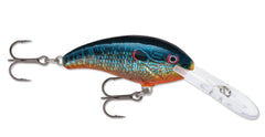Rapala Color PSL-Live Pumpkinseed